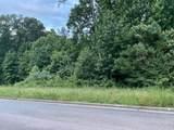 214 Woodridge Parkway - Photo 4