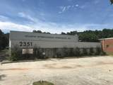 2351 Lithonia Industrial Boulevard - Photo 1