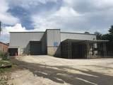 2351 Lithonia Industrial Boulevard - Photo 2