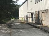 2351 Lithonia Industrial Boulevard - Photo 3