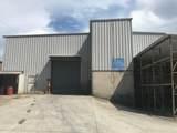 2351 Lithonia Industrial Boulevard - Photo 4