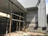 2351 Lithonia Industrial Boulevard - Photo 5