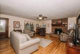 4600 Chapel Hill Road - Photo 20