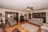 4600 Chapel Hill Road - Photo 22