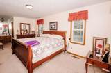 4600 Chapel Hill Road - Photo 25