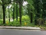 1522 Woodland Avenue - Photo 1
