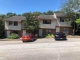 3711 Oakwood Hills - Photo 1
