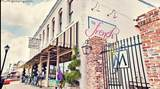 118 Fresh Laurel Lane - Photo 2