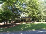 146 Sequoyah Circle - Photo 1