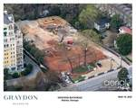 2520 Peachtree Road - Photo 17
