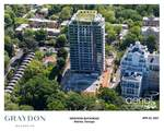 2520 Peachtree Road - Photo 23