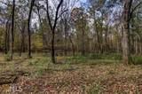 1141 Apalachee Meadows Drive - Photo 4