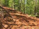0 Pecks Mill Creek Road - Photo 10