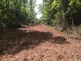 0 Pecks Mill Creek Road - Photo 11