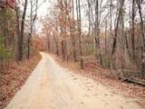0 Pecks Mill Creek Road - Photo 13