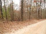0 Pecks Mill Creek Road - Photo 14