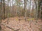 0 Pecks Mill Creek Road - Photo 15