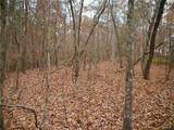 0 Pecks Mill Creek Road - Photo 16