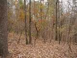 0 Pecks Mill Creek Road - Photo 17