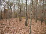 0 Pecks Mill Creek Road - Photo 18