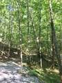 0 Pecks Mill Creek Road - Photo 3