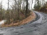 0 Pecks Mill Creek Road - Photo 4