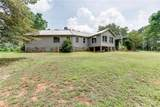 4832 Wildcat Bridge Road - Photo 48
