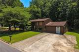 5193 Martins Crossing Road - Photo 2