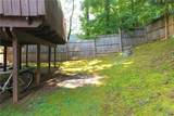 5193 Martins Crossing Road - Photo 27