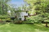 807 Lullwater Road - Photo 1