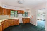 807 Lullwater Road - Photo 10