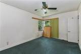 807 Lullwater Road - Photo 12