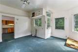 807 Lullwater Road - Photo 14