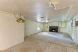 807 Lullwater Road - Photo 21