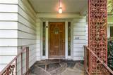 807 Lullwater Road - Photo 4