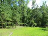6040 Marion Road - Photo 4