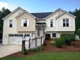 5035 Meadow Overlook Drive - Photo 1