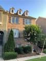 3097 Nichols Street - Photo 1