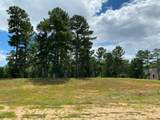 565 Lost River Bend - Photo 4