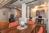 800 Peachtree Street - Photo 1