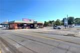 103 Main Street - Photo 29
