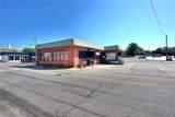 103 Main Street - Photo 30