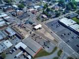 103 Main Street - Photo 35
