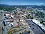 103 Main Street - Photo 38
