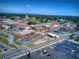 103 Main Street - Photo 4