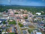 103 Main Street - Photo 42