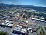 103 Main Street - Photo 43