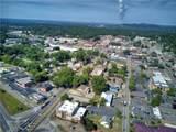 103 Main Street - Photo 49