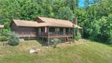 106 Old Cashes Valley Road - Photo 1