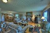 106 Old Cashes Valley Road - Photo 31